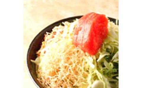 食彩バリバリ浪館店